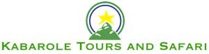 Kabarole tours