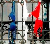 02 Bleu blanc rouge