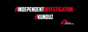 04 Kunduz