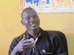 29_Patrick OPOBO OPIYO - APSEDEC Kitgum manager 4