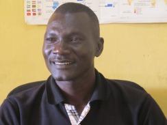 30_Patrick OPOBO OPIYO - APSEDEC Kitgum manager 5