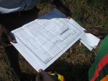 37B_Kitgum plan for treatment site