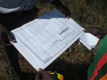 37B_Kitgum plan for treatment site